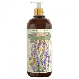 RUDY Nature&Arome Apothecary アポセカリー Body Lotion ボディローション Laveder ラベンダー